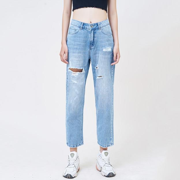 quan-jean-nu-aaa-jeans-boyfriend-rach-ankle-xanh-bien_bfacrrnzc_xbg (1)