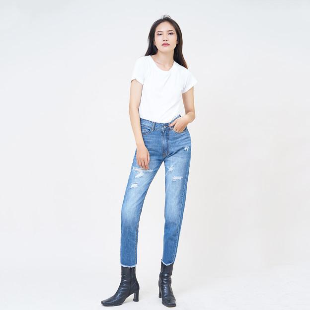 quan-jean-nu-aaa-jeans-boyfriend-rach-xanh-bien_bfccrrlzc_xb (4)