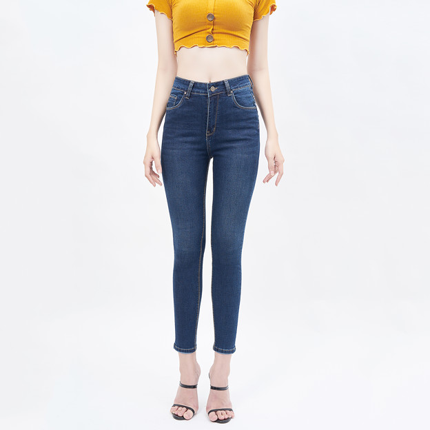 quan-jean-nu-aaa-jeans-lung-cao-xanh-dam_skdctrnzc_xd3t (1)