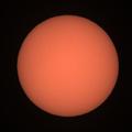 太陽黒点ASICAP_2019-01-27_11_07_15_151