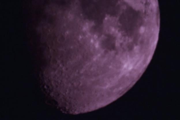 テスト-moonf_5490_edited