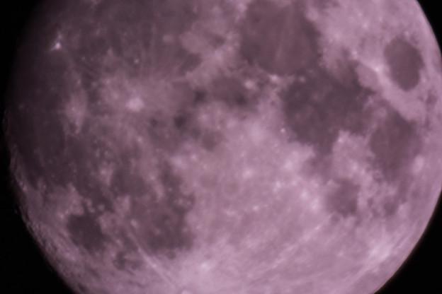 テスト-moonf_5654_edited
