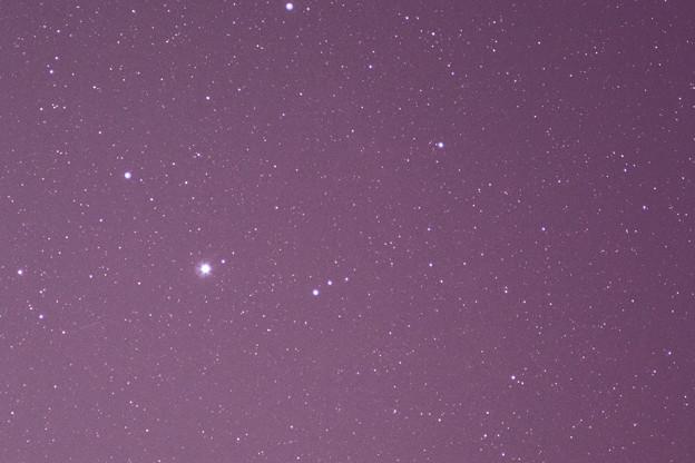 20191229令和元年(撮れない魔女の横顔星雲-230mm0001