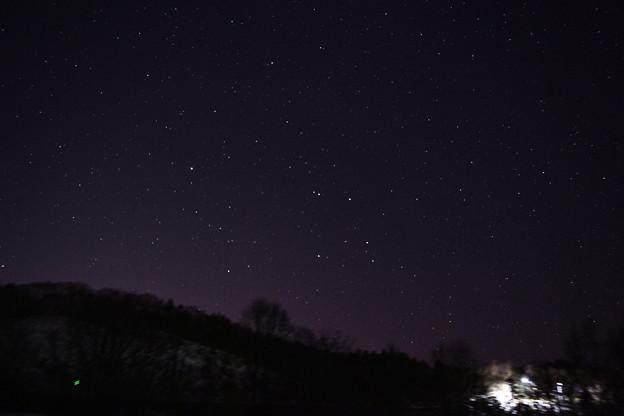 からす座-山の中ver20200321
