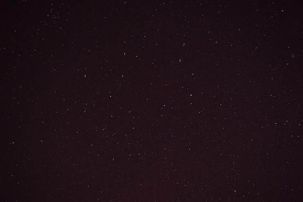 しし座座-山の中ver20200321
