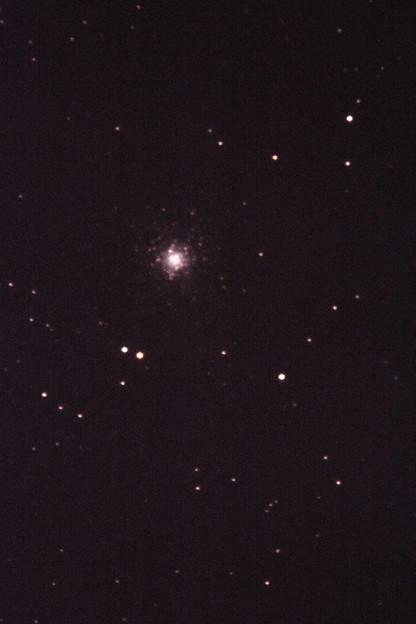 おとめ座銀河団ngcとメシエ202004120023