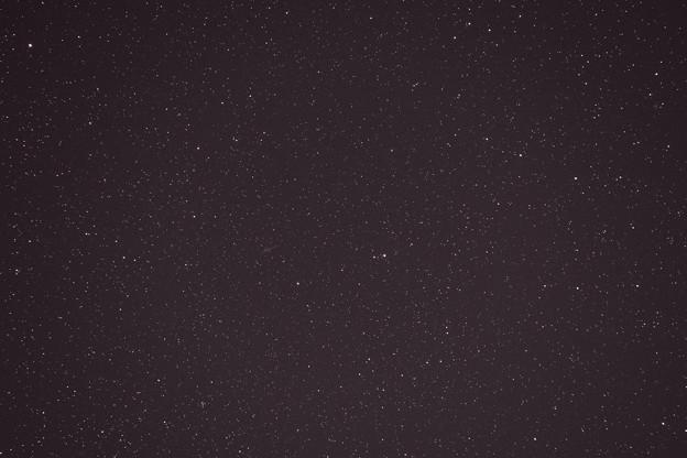 ちいちゃい天体20200919-00003