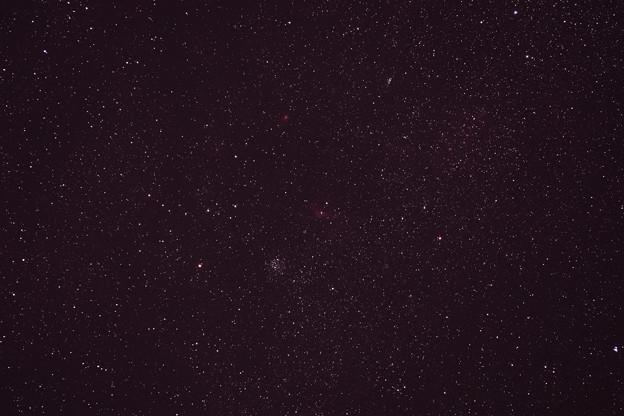 ちいちゃい天体20200919-00016