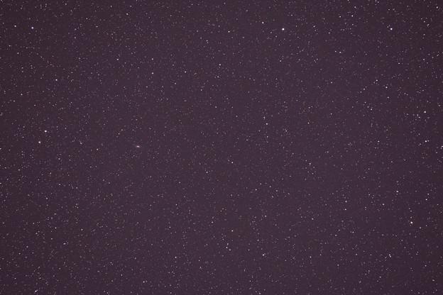 ちいちゃい天体20200919-00011
