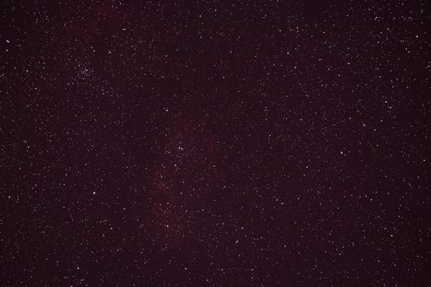 ちいちゃい天体20200919-00015