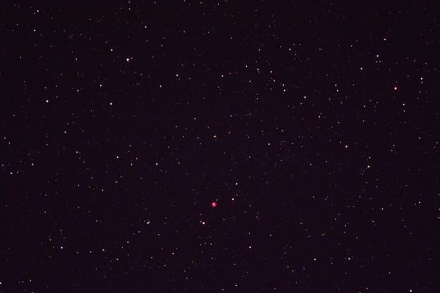 2020秋星20201017-000003