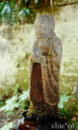 鎌倉-335