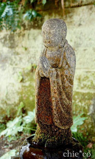 写真: 鎌倉-335