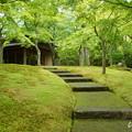 写真: 箱根美術館-193