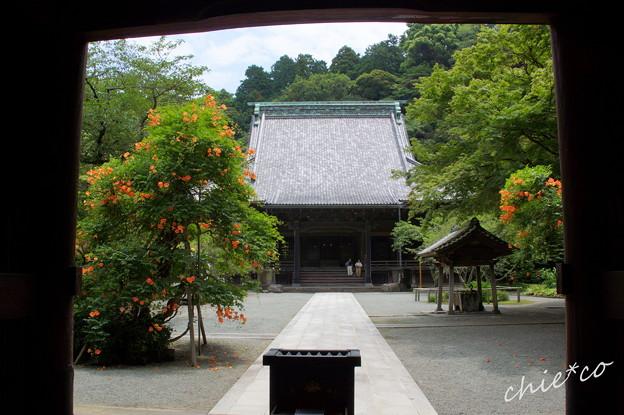 鎌倉-140