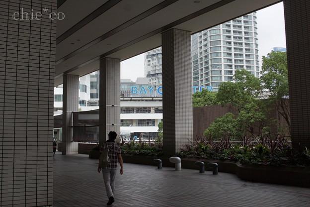 Yokohama-073