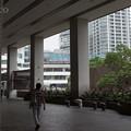 写真: Yokohama-073