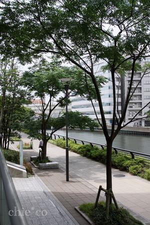 Yokohama-075