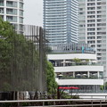 写真: Yokohama-086