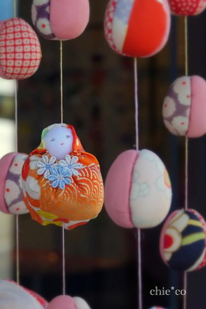 写真: 鎌倉-235