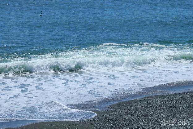 西湘の海。。-006