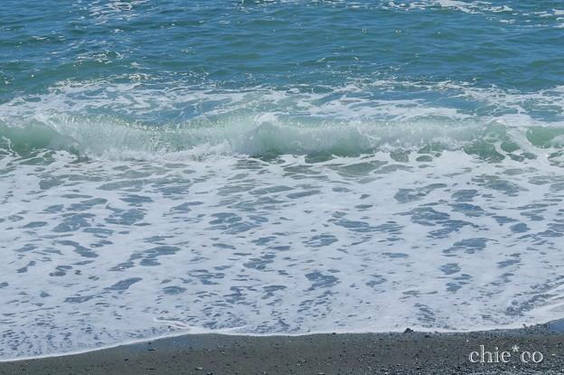 西湘の海。。-003