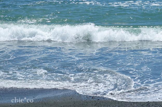 西湘の海。。-002