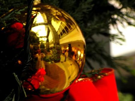 Christmas・・・♪