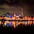Photos: 夜景!