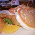 Photos: 日本一おいしいパンケーキ