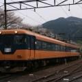 大井川鉄道・寸又峡温泉90