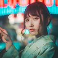 Photos: 浅草ネオン
