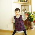 写真: やったね! ワンツーフィニッシュ(^▽^)/