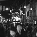 Photos: 本庄祭り!
