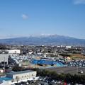 Photos: お正月の赤城山!(^▽^)/