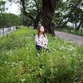 Photos: 恋風
