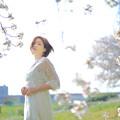 Photos: 過ぎ去りし春よ