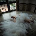 Photos: Follin' Angel