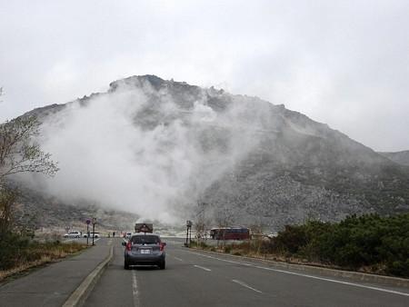 170514-06硫黄山