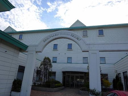 170514-14鶴雅リゾート