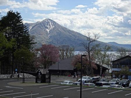 170517-05樽前山