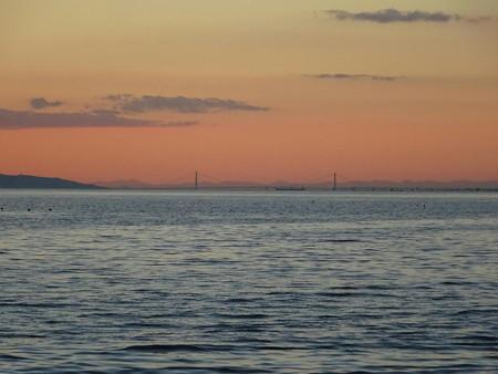 170605-2明石海峡大橋