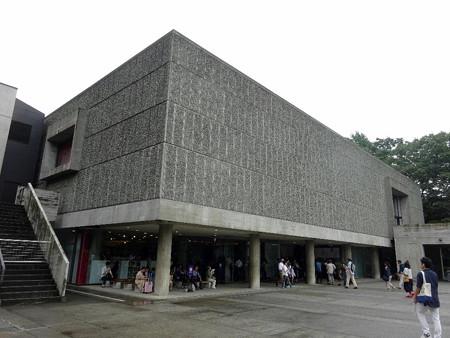 170625-02西洋美術館