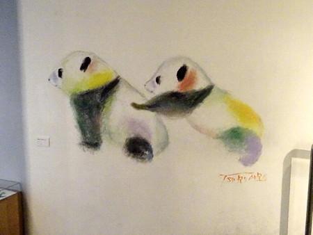 170625-08鶴太郎
