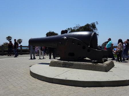 170702-15砲台