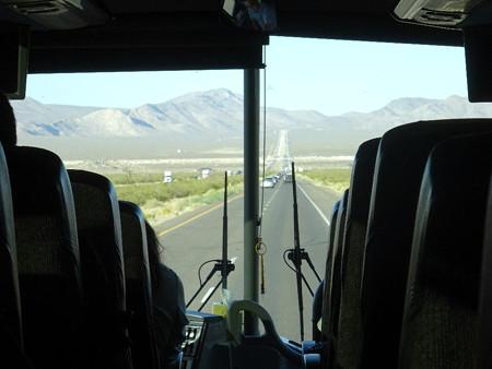 170702-23車窓2