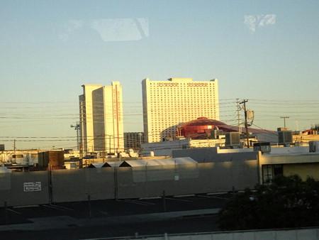170702-25サーカスサーカス