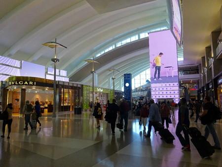170708-05ロサンゼルス空港