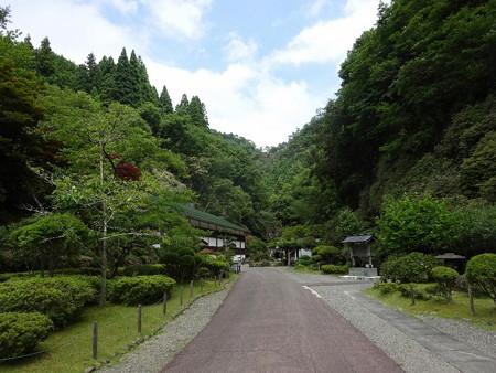 170727-10生野銀山