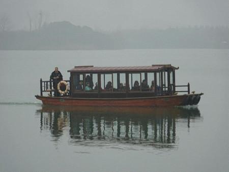 180303-12遊覧船